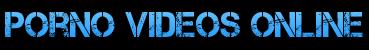 Regarder des vidéos xxx pour adultes en ligne gratuitement